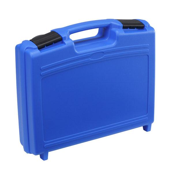 valigie polipropilene TRIZIO 170/33 -2