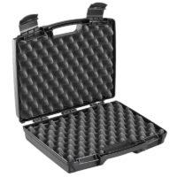 valigie polipropilene TRIZIO 170/33 -3