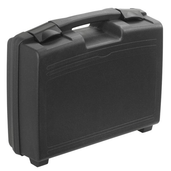 valigie polipropilene TRIZIO 170/37 -1