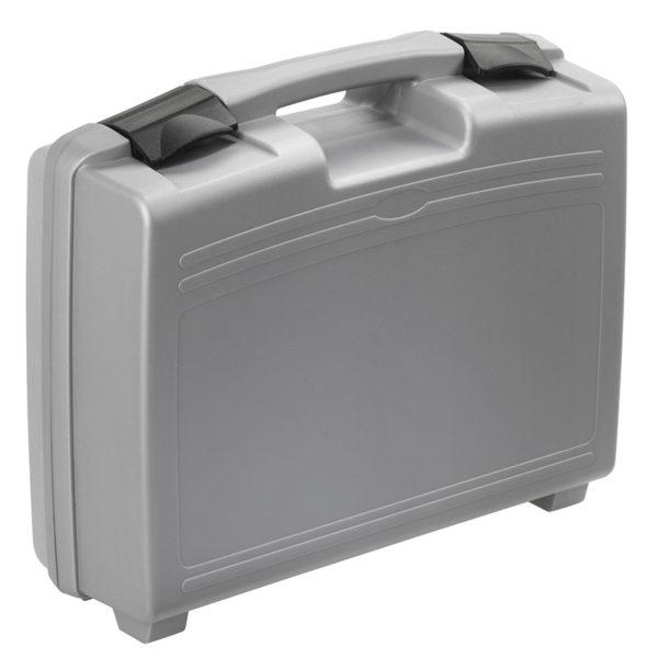 valigie polipropilene TRIZIO 170/37 -2