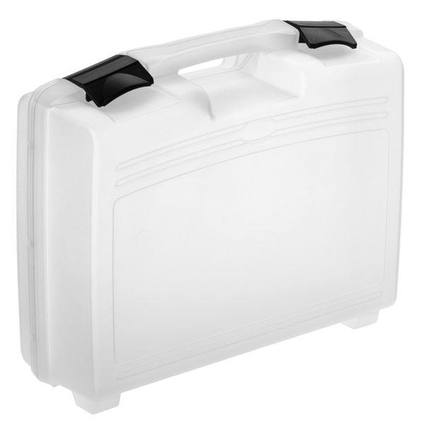 valigie polipropilene TRIZIO 170/37 -3