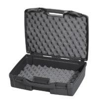 valigie polipropilene TRIZIO 170/37 -4
