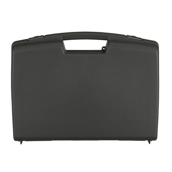 valigie polipropilene TRIZIO A170/38N -1