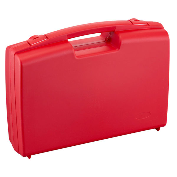 valigie polipropilene TRIZIO A170/38N -2