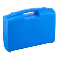 valigie polipropilene TRIZIO A170/38N -3