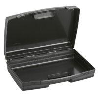 valigie polipropilene TRIZIO A170/38N -4