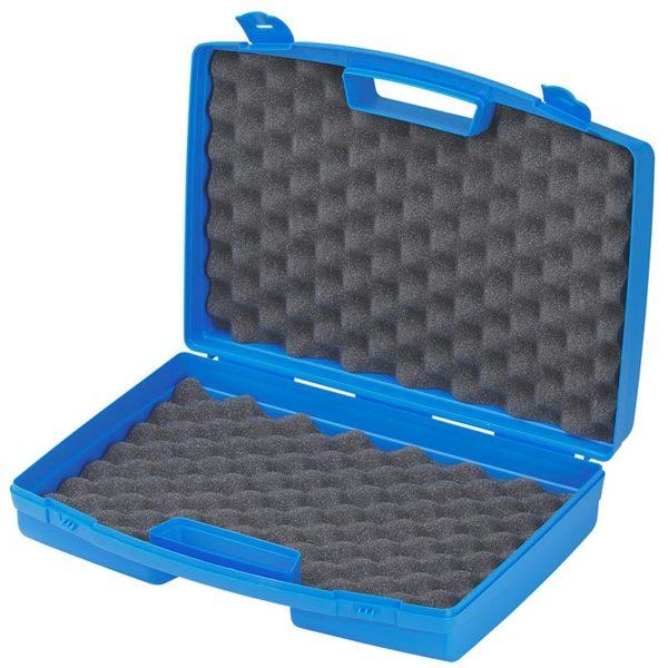 valigie polipropilene TRIZIO A170/38N -5