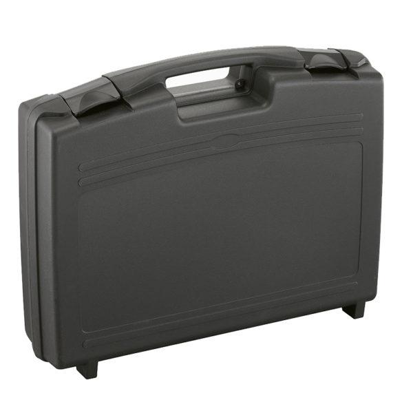 valigie polipropilene TRIZIO A170/44H114-1
