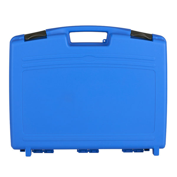 valigie polipropilene TRIZIO A170/44H114-2