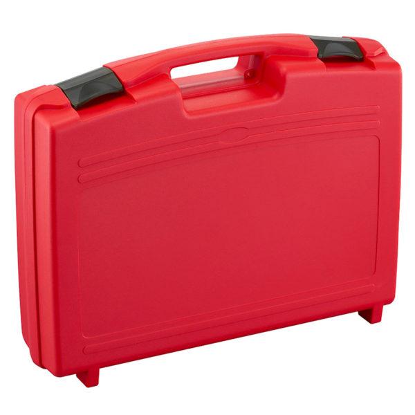 valigie polipropilene TRIZIO A170/44H114-3