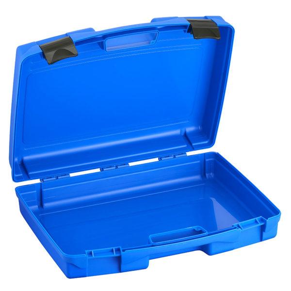 valigie polipropilene TRIZIO A170/44H114-4