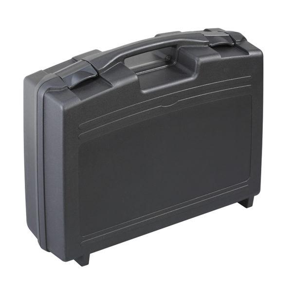 valigie polipropilene TRIZIO A170/44H148-1