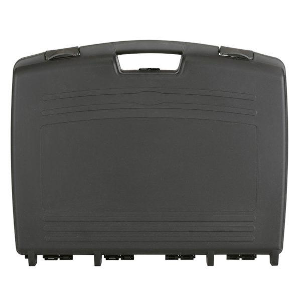 valigie polipropilene TRIZIO A170/51-1