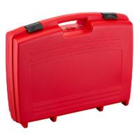 valigie polipropilene TRIZIO A170/51-2