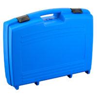 valigie polipropilene TRIZIO A170/51-3