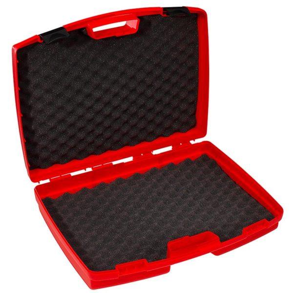 valigie polipropilene TRIZIO A170/51-4