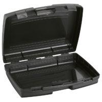valigie polipropilene TRIZIO A170/51-5