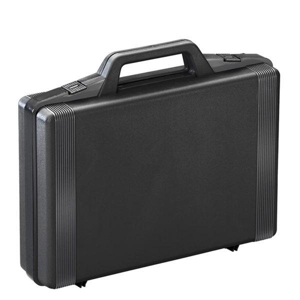 valigie polipropilene TRIZIO K06-1