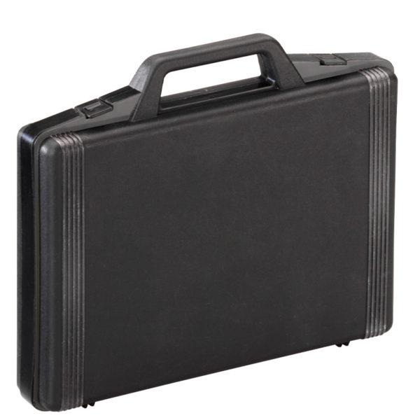 valigie polipropilene TRIZIO K27-1