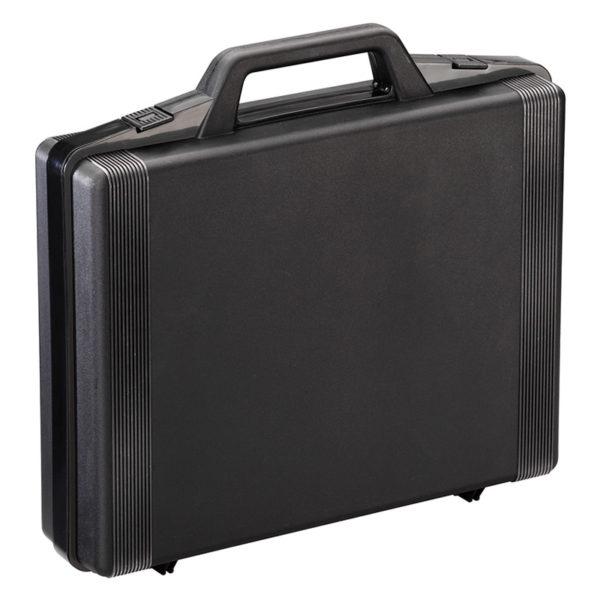 valigie polipropilene TRIZIO K28-1