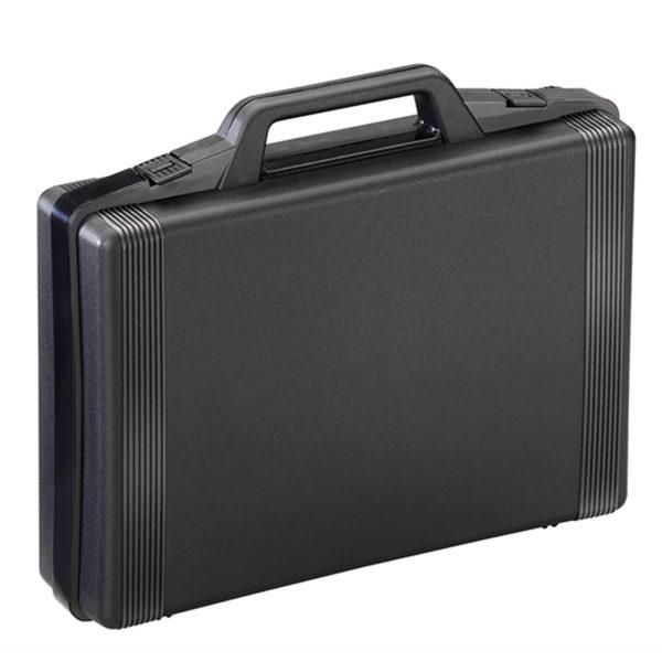 valigie polipropilene TRIZIO K45-1