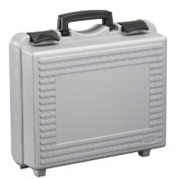 valigie polipropilene TRIZIO P170/34H128 -1