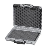 valigie polipropilene TRIZIO P170/34H128 -2