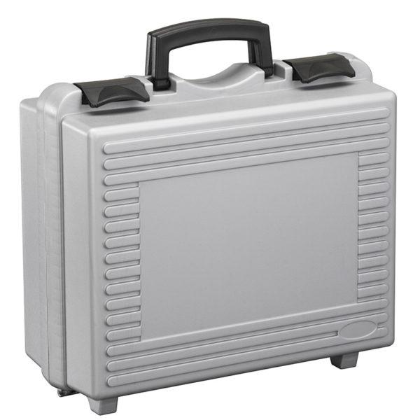 valigie polipropilene TRIZIO P170/34H160 -1