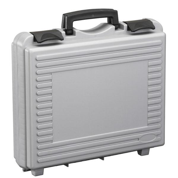 valigie polipropilene TRIZIO P170/34H96 -1