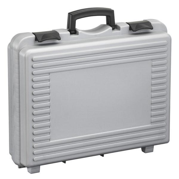 valigie polipropilene TRIZIO P170/43H122-1 -1