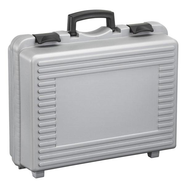 valigie polipropilene TRIZIO P170/43H156-1