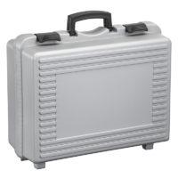 valigie polipropilene TRIZIO P170/43H190-1