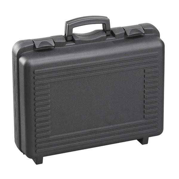 valigie polipropilene TRIZIO P170/48H160-1