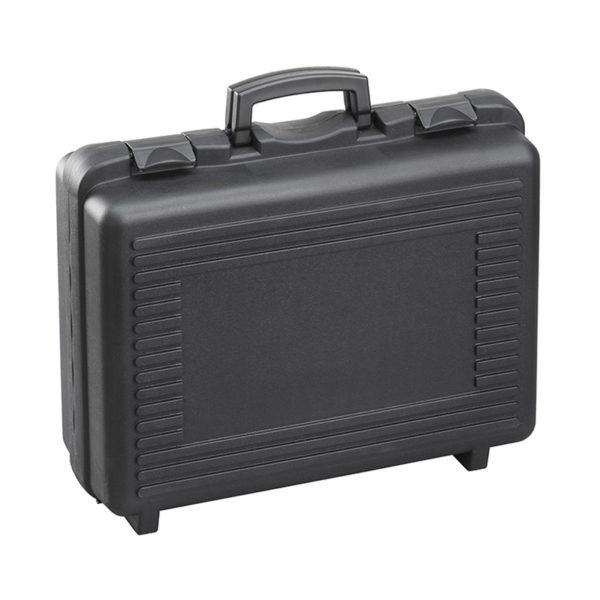 valigie polipropilene TRIZIO P170/48H184-1
