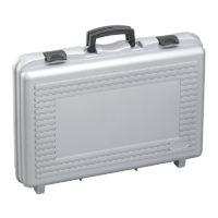 valigie polipropilene TRIZIO P170/60H144-1