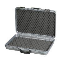 valigie polipropilene TRIZIO P170/60H144-2