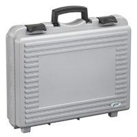 valigie polipropilene TRIZIO P170/60H184-1