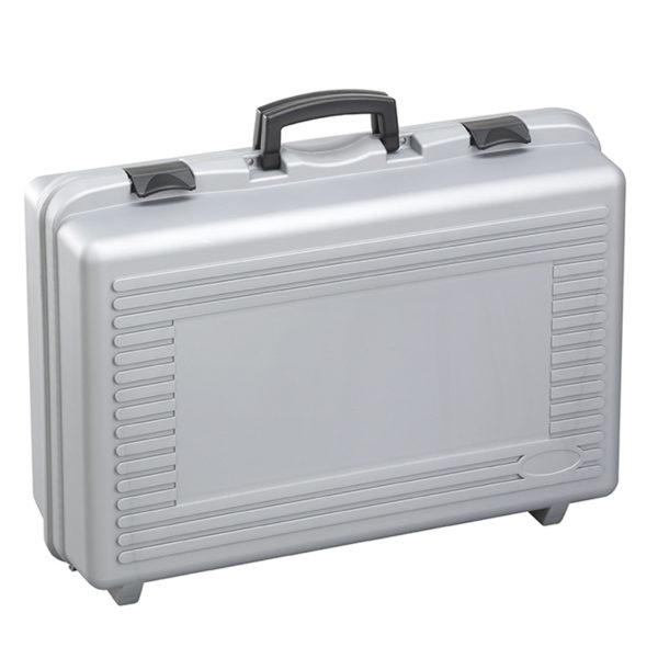 valigie polipropilene TRIZIO P170/60H224-1